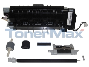 HP LASERJET P3005 MAINTENANCE KIT
